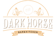 The Dark Horse Moseley Logo
